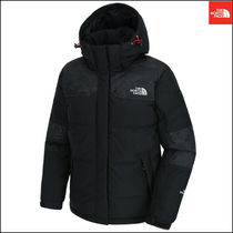 【新作】 THE NORTH FACE  ★ W'S SUMMIT LTD JACKET ★