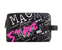 ☆M.A.C 新作メイクポーチ☆STYLE VOYAGER MAKEUP BAG