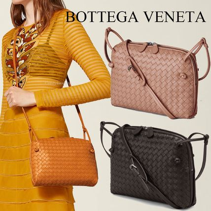 huge selection of 3fd1d 14333 BUYMA|BOTTEGA VENETA(ボッテガヴェネタ) - ハンドバッグ ...