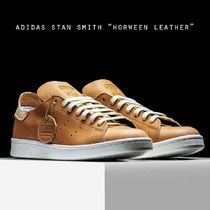 "ADIDAS Stan Smith ""Horween Leather""  ホーウィンレザー"