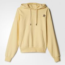 [adidas][Men's Originals]正規品 PASTEL HOODIE BR1801