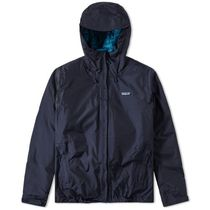 ★Patagonia パタゴニア INSULATED TORRENTSHELL JKT  関税込★