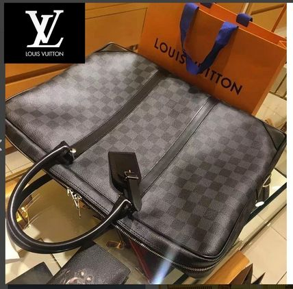 – Rare products LV as well as optimum capacity Preeminent