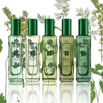 ★Jo Malone★【30ml】The herb garden