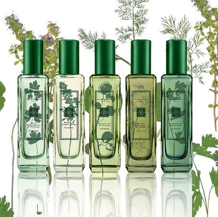 Jo Malone 香水・フレグランス ★Jo Malone★【30ml】The herb garden