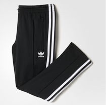 ★adidas originals★CIGARETTE TRACK PANTS AY5239★送料込