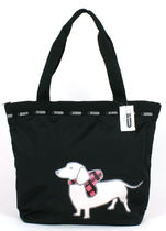 "LeSportsac ""PRIMPT UP POP "" HAILEY TOTE 3247-D701"