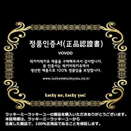 iPhone・スマホケース NEW 「LuckyMe LuckyYou」  ウィーク Week ケース(6)