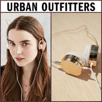 Urban Outfitters(アーバンアウトフィッターズ) AV機器(オーディオ・映像) 国内発送*US限定*Urban Outfitters*Cat Headphones