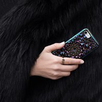 16SS新作 FELONY CASE Kaleidoscope  XP type iPhone6 / 6s/7