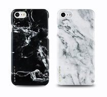 16SS新作 FELONY CASE POLISHED MARBLE CASE iPhone6 / 6s/7