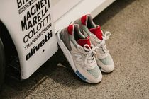 "[CONCEPTS x NEW BALANCE]M998CFX ""GRAND TOURER"" 【送料込】H"
