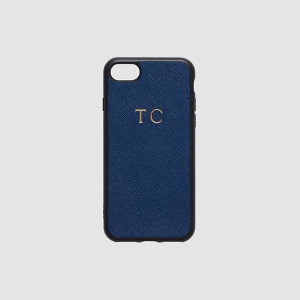 The Daily Edited iPhone・スマホケース ☆自分だけのオリジナル☆【The Daily Edited】iphon7 case(3)