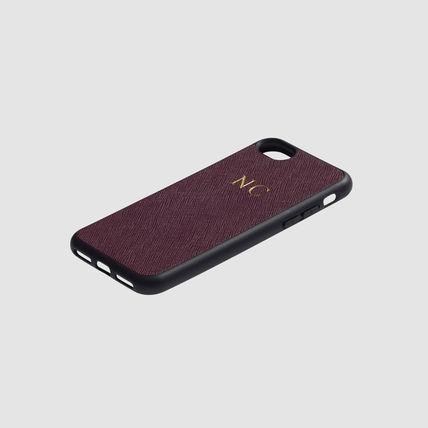 The Daily Edited iPhone・スマホケース ☆自分だけのオリジナル☆【The Daily Edited】iphon7 case(6)