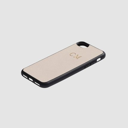 The Daily Edited iPhone・スマホケース ☆自分だけのオリジナル☆【The Daily Edited】iphon7 case(8)