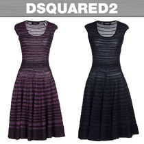 ★SALE★D SQUARED2☆ワンピース