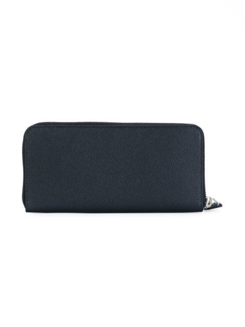 SAINT LAURENT Paris continental wallet サンローラン財布