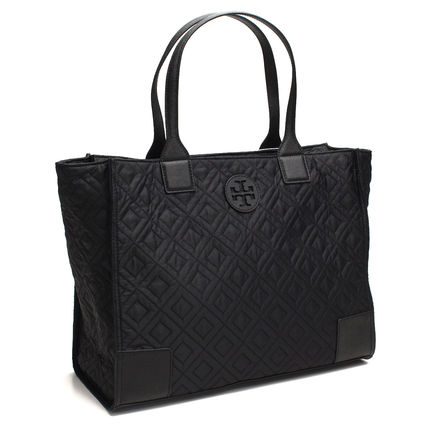 2016AW!TORY BURCH 人気のELLA TOTE!33030 【即発】
