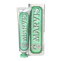 MARVIS Classic strong Mint Toothpaste 75ml ストロングミント