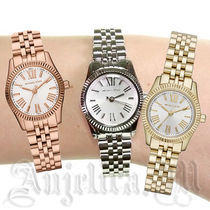 ★在庫★Michael Kors Lexington Watch MK3228 MK3229 MK3230