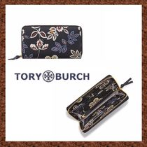 セール★Tory Burch【関税込】KERRINGTON ZIP CONTINENTAL