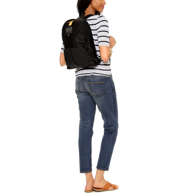 Marc by Marc Jacobs Preppy Legend Backpack