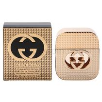 ☆グッチ香水☆GUILTY STUD LIMITED EDITION EDT 50ml