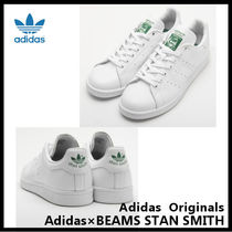 【adidas Originals】Adidas×BEAMS コラボ STAN SMITH BB0464