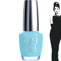 OPI ☆Infinite Shine-I Believe In Manicures☆ネイル