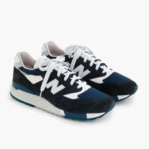 "☆入手困難☆海外限定☆New Balance ""Made in England""☆"
