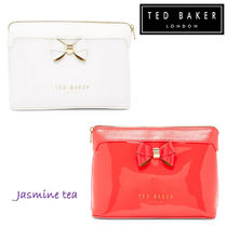★入荷済/即発★TED BAKER Jesamy Large Wash Bag★