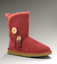 安心国内発送★UGG Bailey Charms HRRS★
