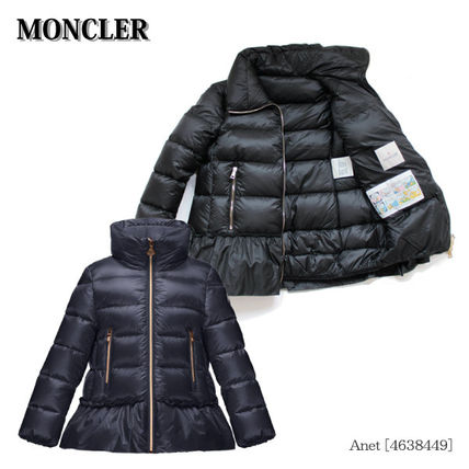 【2016-2017 NEW】『MONCLER-モンクレール-』Anet [4638449]