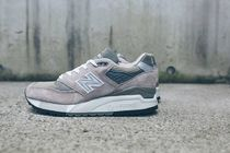 ★WMNS★[New Balance]W998G Made in USA【送料込】