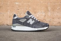 ★WMNS★[New Balance]W998CH Made in USA【送料込】