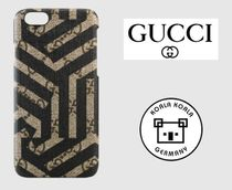 GUCCI★グッチ iPhone6 ケース!GG Caleido iPhone 6 case