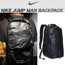 【日本未入荷】Nike Jordan Jumpman Backpack BA8051-010
