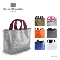 2012PP Marche bag rectangular base Size S