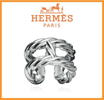 【2017SS】☆HERMES☆Parade☆矢野未希子さん愛用☆