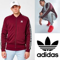 大人気☆adidas☆ Essentials Track Jacket