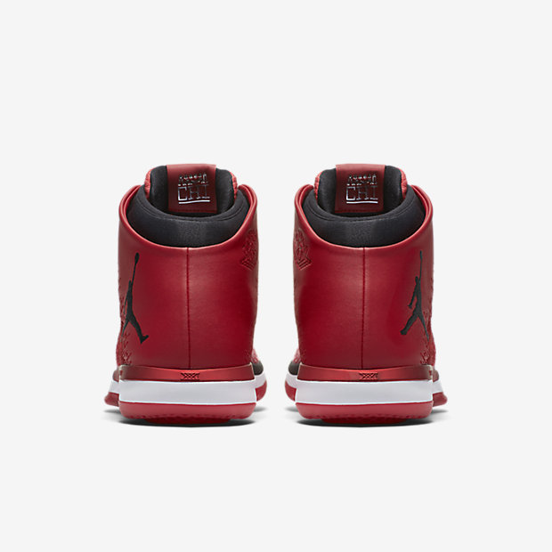 【レア】NIKE AIR JORDAN XXX1 CHICAGO BG 848629-600