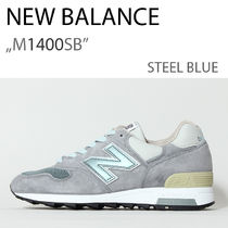 New Balance 1400 MADE IN USA ニューバランス アメリカ製