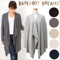 Barefoot Dreams Bamboo Chic Lite Calypso Wrap [436]