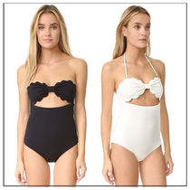 【雑誌掲載♪】Marysia swim☆Antibes Maillot 水着 2色