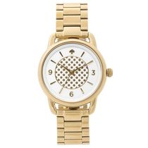 KATE SPADE ケイトスペード Boathouse Watch KSW1166 711