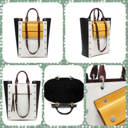 Mulberry トートバッグ ☆早い者勝ちセール☆【Mulberry 】Maple tote bag♪♪