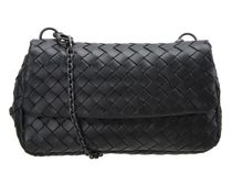 【関税負担】 BOTTEGA VENETA CHAIN SHOULDER BAG