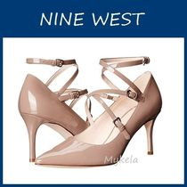 セール!☆NINE WEST☆Mykela☆