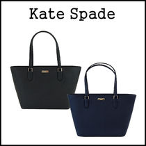【即発★3-5日着】kate spade★laurel way Small Dally★トート
