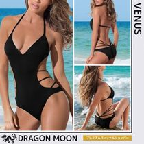 Venus*SPELLBOUND ONE-PIECE